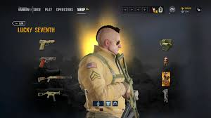 Why Is The American Flag Backwards On Uniforms The Flag Is Facing The Wrong Way On Pulse U0027s Elite Uniform Rainbow6