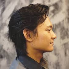 cool clean hairstyles for asian men asian men hairstyles