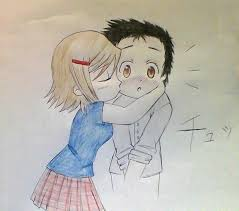 love pictures to draw for your boyfriend step by wallpaper sportstle