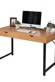 Computer Desk Wooden Desks The Uk Furniture Store