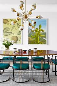 234 best interiors images on pinterest living spaces home and