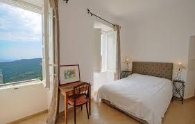 chambres d hotes bastia location chambre d hôtes a cagnano location vacances le grand