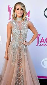 139 best carrie underwood images on pinterest carrie underwood