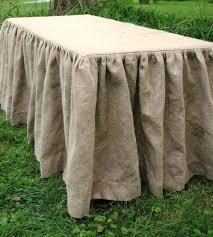 tablecloth rental cheap burlap tablecloth hobby lobby burlap tablecloth