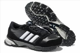 porsche design sport shoes new sadie adidas running porsche design sport p5000 5 bounce
