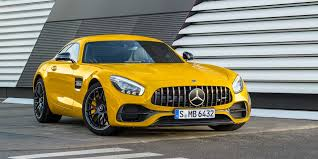 mercedes jeep 2018 2018 mercedes benz amg gt vehicles on display chicago auto