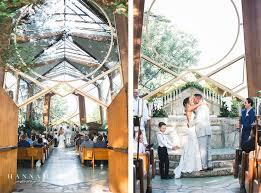 wayfarer chapel wedding stevie daemeth s wedding wayfarer s chapel in palos verdes