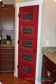 kitchen door ideas best 25 painted pantry doors ideas on kitchen paint