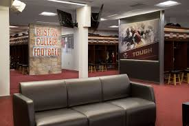 boston college football u2013 advent