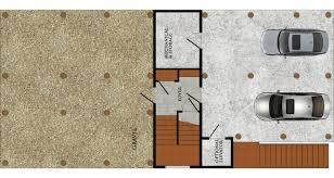 Custom Built Homes Floor Plans Floor Plans For Custom Built Homes On Your Lot
