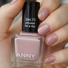 anny princess for a day perfectly polished pinterest