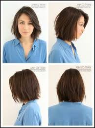 grow hair bob coloring thinking of chopping it all off for that non mom bob look you re
