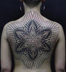 45 fabulous tribal tattoo designs for women who love the warrior look