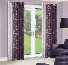 Purple Curtains Marvelous Purple Curtains High Quality Guaranteed Amazingcurtains