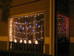 christmas lights decorating ideas balcony www indiepedia org