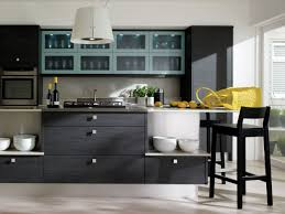 Range In Island Kitchen by Kitchen Buy Wall Units Where To Buy Kitchen Cabinet Doors