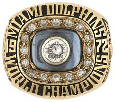 eclectic dolphin ring holder images 29 best superbowl rings images championship rings jpg