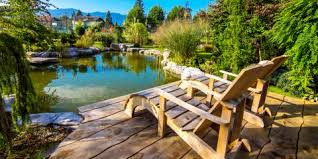 Landscaping Columbia Mo by Specialty Water Gardens U0026 Landscapes In Columbia Mo Nearsay