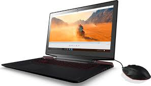 black friday computer monitor deals top lenovo y700 gaming laptop deals for black friday