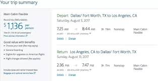 aa baggage fee is american airlines travel insurance worth buying quora