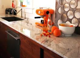 Discount Kitchen Cabinets Seattle Seattle Kitchen Cabinet Travelcopywriters Club