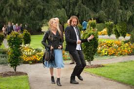 Meryl Streep Home by Rick Springfield Almost Said No To Meryl Streep And Ricki And The