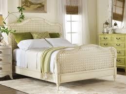 bedrooms master bedroom sets king modern king bed platform