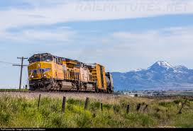 Idaho Vehicle Bill Of Sale by Railpictures Net Photo Up 2693 Union Pacific Ge Et44ac At Arimo