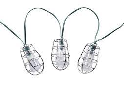 thanksgiving turkey lights smart solar solar 20 light lantern string lights u0026 reviews wayfair
