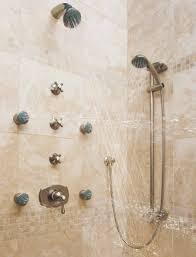 Grohe Shower Systems Akc