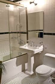 Bathroom Decorating Ideas For Small Bathrooms by Bathroom Guest Bathroom Ideas Photo Gallery Great Bathrooms