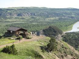 North Dakota National Parks images It 39 s national parks week travel north dakota jpg