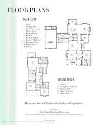 paran homes floor plans ahl november 2012 november and house