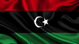 Flag Of Libya Libya Wallpaper Other Wallpaper Better