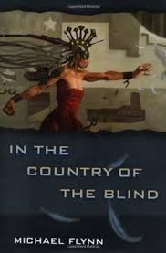Free Audio Books For The Blind Free Audio Books Download For The Blind