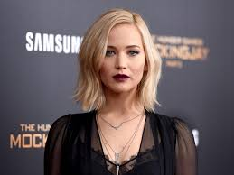 recent nude celebrity photos hacker who stole nude photos of jennifer lawrence and other
