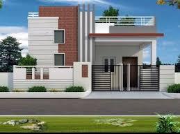 Row Houses Elevation - best 25 house elevation ideas on pinterest villa design villa