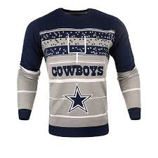 raiders christmas sweater with lights officially licensed nfl stadium light up ugly sweater by forever