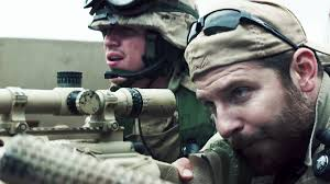 american sniper the story of chris kyle