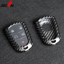 lexus is300 key fob battery size compare prices on cadillac srx key fob online shopping buy low
