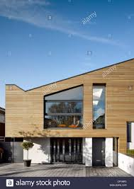 best exterior timber cladding interior design ideas photo on