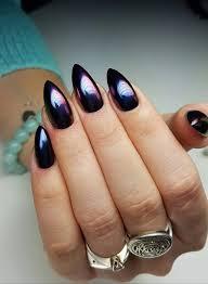 best 25 winter nails ideas on pinterest winter nail designs