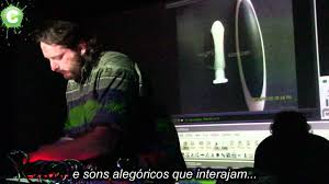 oneohtrix point never zdb portugal 2011 youtube