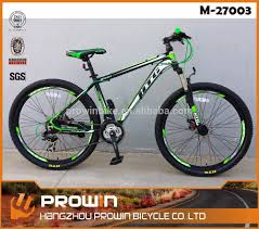import motocross bikes mountain bike import mountain bike import suppliers and