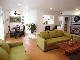 new 2bd cozy early california house vrbo