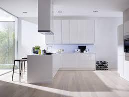 Zebra Laminate Flooring Black Gloss Laminate Flooring Homebase