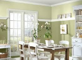 dining room u2013 aexmachina info