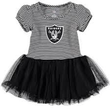 oakland raiders kids gear clothing merchandise nflshop com