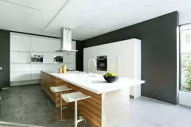 cuisine contemporaine design deco cuisine moderne cuisine moderne design contemporaine