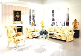 traditional interior design living room modern spanish house
